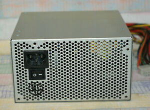 FSP250-60MND-120 (1) FSP Group Inc. ATX PC Netzteil Computer Power Supply PSU