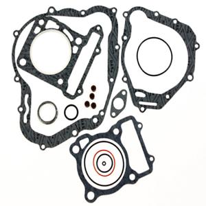 NX-30043F Complete Gasket Kit For 2005 Suzuki DR-Z250~Namura Technologies Inc