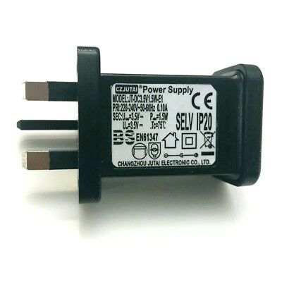 Cubeplug/™ CZJUTAI Christmas Lighting Power Supply for CZJUTAI JT-DC31V12W IP20 U5T2