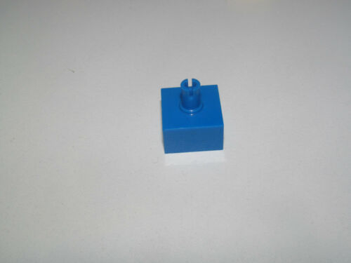 Lego ® Brique 2x2 Piton Bricks Studs with Pin Vertical Choose Color ref 4729