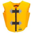 Beco Baby Aqua-Windel Slipform mit Gummib/ündchen 3-4 KG Schwimmhilfe,Rosa XS