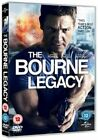 The Bourne Legacy DVD B 00 a 17 Wbao