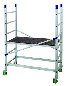 Trabattello-alluminio-ALTO-per-altezza-struttura-fino-a-mt-2-05
