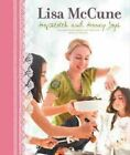Hopscotch and Honey Joys: Food for Your Family and Friends by Lisa McCune (Paperback, 2011)
