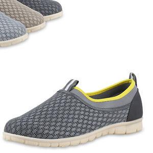 new style 97842 60483 Details zu Herren Slipper Sportliche Hausschuhe Freizeit Schuhe Profilsohle  814769 Top