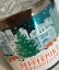 ALL-NEW-BATH-AND-BODY-WORKS-3-WICK-CANDLE-CHRISTMAS-NEW-YEAR-WINTER-2018