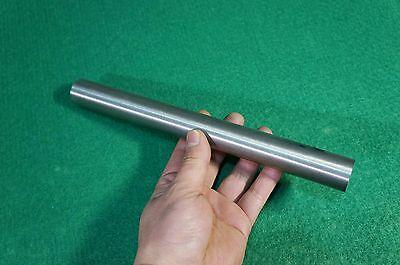 "30mm Dia Titanium 6al-4v round rod 1.181/"" x 10/"" Ti bar Grade 5 Solid Metal 1pc"