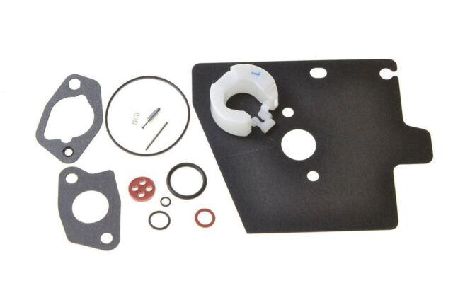 Kohler 14 757 03s Carburetor Repair Kit   eBay