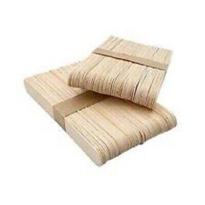 Wood Pala E Forchettone 3 pz Tescoma Set Cucchiaio