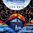 Paradise von Con Brio (2016)