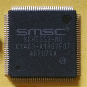 1pcs-100-NEUF-SCH5553-NU-SCH5553-nu-QFP-128-chipset