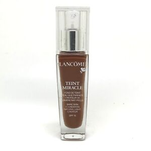 LANCOME-Teint-Miracle-Bare-Skin-Foundation-SPF-15-Shade-14