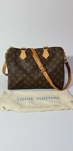 LV-Luxury-Bags-For-Women-With-Codes-Serial-Number