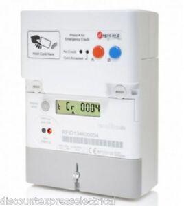 Mp21 rfid anticipo dell 39 elettricit card metro per - Anticipo per acquisto casa ...