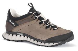new product 3d385 ad9dc Details about Aku Climatica NBK GTX ,allround-outdoorschuhe,Walking Boots,  Gore-Tex Surround
