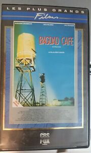 BAGDAG-CAFE-VHS-version-francaise