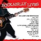 Rockybilly Lives von Various Artists (2005)