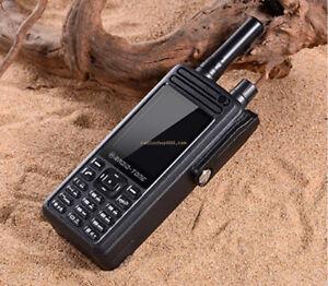 Radio-tone-RT4-4G-LTE-Android-6-0-wifi-PTT-Zello-azetti-Smartphone-Interphone