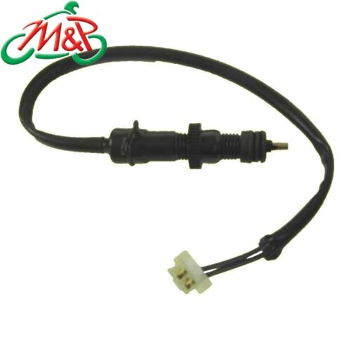 CG 125 ES6 2006 Replacement Rear Brake Light Switch