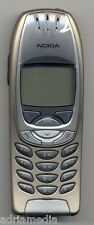 Mercedes COMAND Telefon Nokia NEU Champagne 6310 i  W906 W212 W221W207 S212 W204