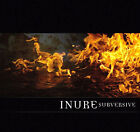 Subversive by Inure (CD, Jun-2006, Alfa Matrix)