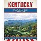 Kentucky by John Hamilton (Hardback, 2016)