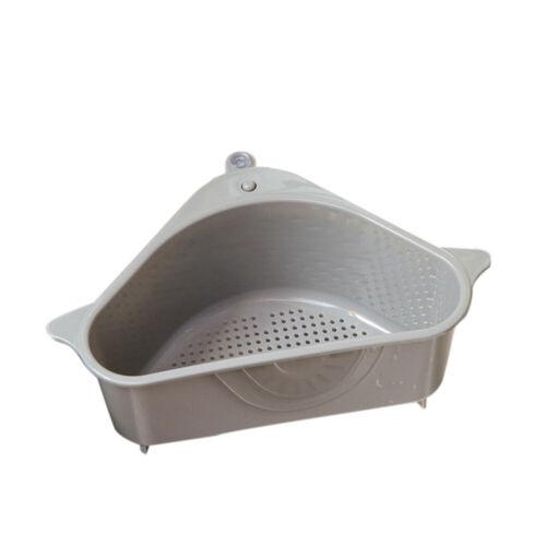 Triangular Sink Drain Shelf FREE SHIPPINGI