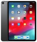 Apple iPad Pro 1. Gen 256GB, Wi-Fi, 11 Zoll - Space Grau