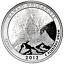 2010-2019-COMPLETE-US-80-NATIONAL-PARKS-Q-BU-DOLLAR-P-D-S-MINT-COINS-PICK-YOURS thumbnail 133