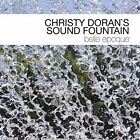 Belle Epoque by Sound Fountain/Christy Doran (CD, Jun-2016, Between The Lines)