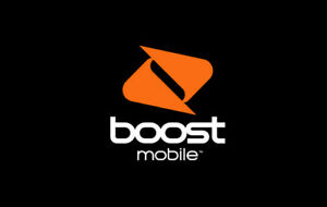 Details about Boost Mobile BYOD 3 Month Service PROMOTIONAL OFFER LIMITED  TIME $50 PLAN