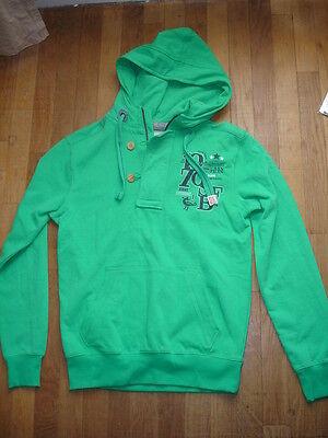 Angelo Litrico T shirt Sweat avec capuche taille M | eBay