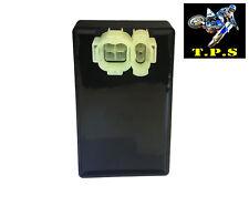 6 PIN QUAD BIKE CDI IGNITION TIMING UNIT BOX HONDA TRX 300 FOURTRAX  1994 - 1997