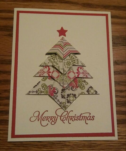 """12 x  Christmas Fancy 6/"""" x 6/"""" Papers  For Cardmaking /& Scrapbooking"""