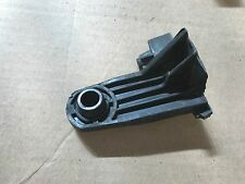 SEAT IBIZA 6J CUPRA BOCANEGRA 08-12 HEADLIGHT CLIP BRACKET MOUNT REPAIR CUT