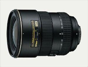 NIKON-AF-S-DX-Zoom-Nikkor-17-55mm-f-2-8G-IF-ED-Lens-from-JAPAN-NEW