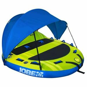Jobe Sea-Esta 3 Personen Tube Towable Funtube Wassersport