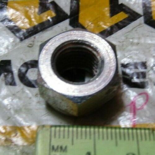 Montesa Cota Enduro Cappra OEM lock Nut p//n 0092.12110 NOS 49 123 250 360 Impala
