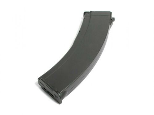Echo1 Airsoft AK RPK 800 Round High Capacity Magazine