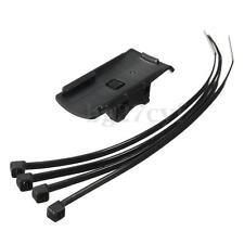 Bicycle Motor Handlebar Mount Hold Bracket for Garmin GPS ETREX Dakota 10 20 30