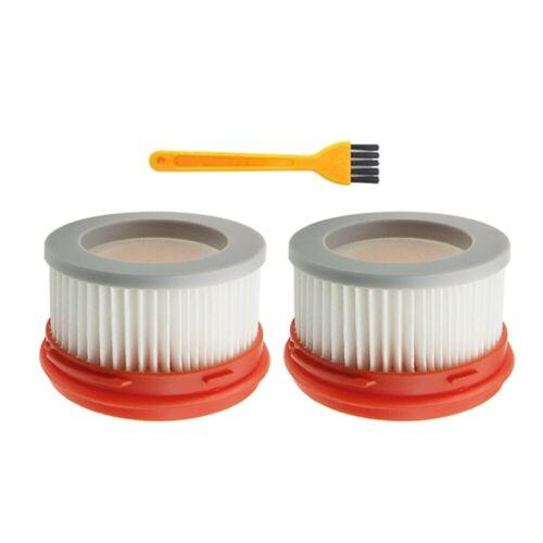 Hepa Filter Roller Brush for Xiaomi Dreame V9 V9P V10 Wireless Vacuum Cleaner