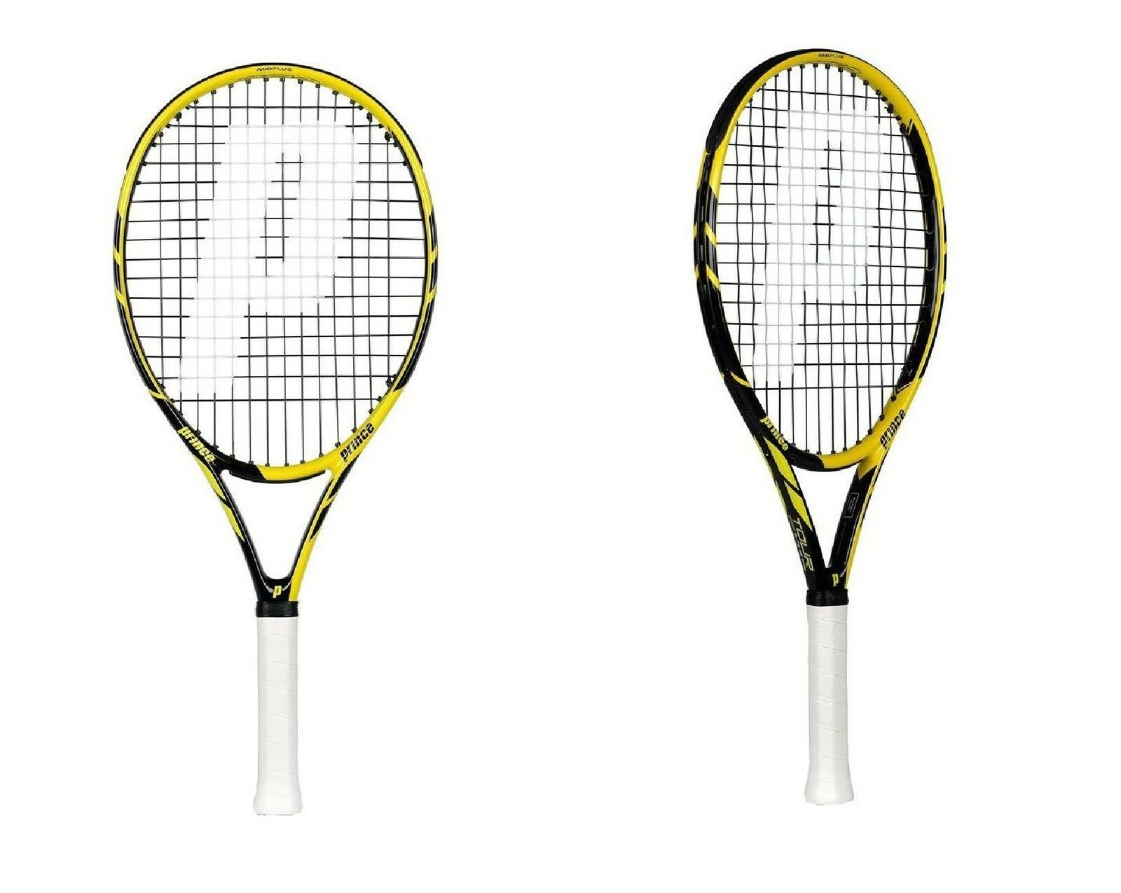 PRINCE 7T36W3050 - Raquette Tennis Tour Elite 25 ESP Junior   NEUF