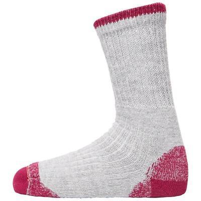 New Brasher Women's Light Hiker Socks