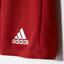 adidas-Parma-16-Short-kurze-Sporthose-Trikothose-mit-oder-ohne-Innenslip Indexbild 9