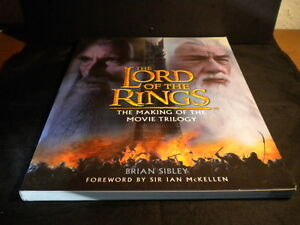 THE-LORD-OF-THE-RINGS-THE-MAKING-OF-THE-MOVIE-TRILOGY-HARDBACK