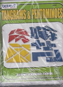 The-Puzzling-World-Tangrams-amp-Pentominoes-Gr-3-9-Active-Learning-Series-0047