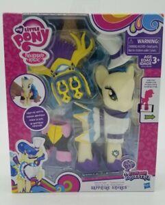 2015 My Little Pony Friendship Magic Sapphire Falls