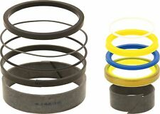 Tilt Seal Kit 10 Parts 2275347 Fits Several Caterpillar Models