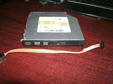 Dell OptiPlex 745 Philips SCB5265 Mac