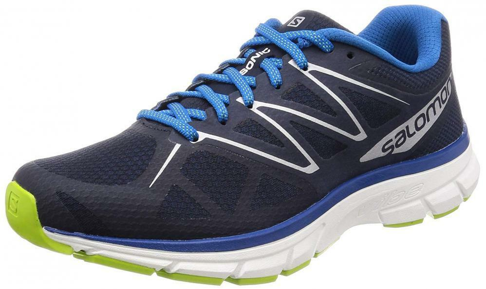 Salomon Sonic Running shoes - Men's
